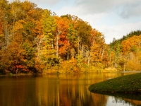 kentucky-autumn-colors