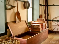 shaker-village-seed-boxes