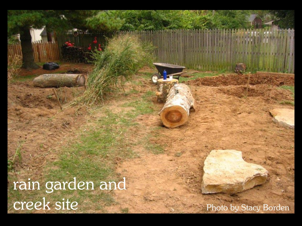 our-backyard-story-16
