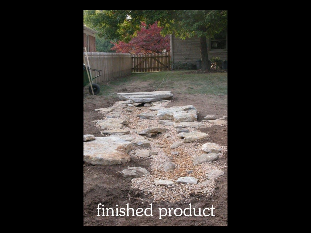 our-backyard-story-21