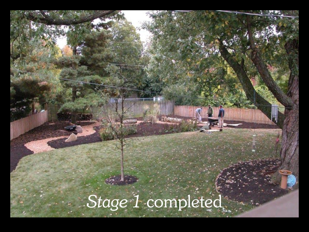 our-backyard-story-24
